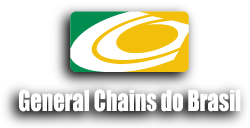General Chains